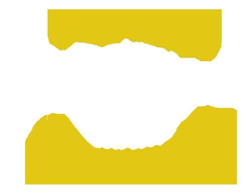 Donato Cafe 1980